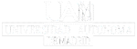 logo_UAM-BLANCO