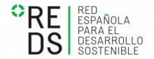 REDS_logo-300x116