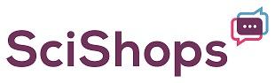 SCISHOPS Logo pequeño
