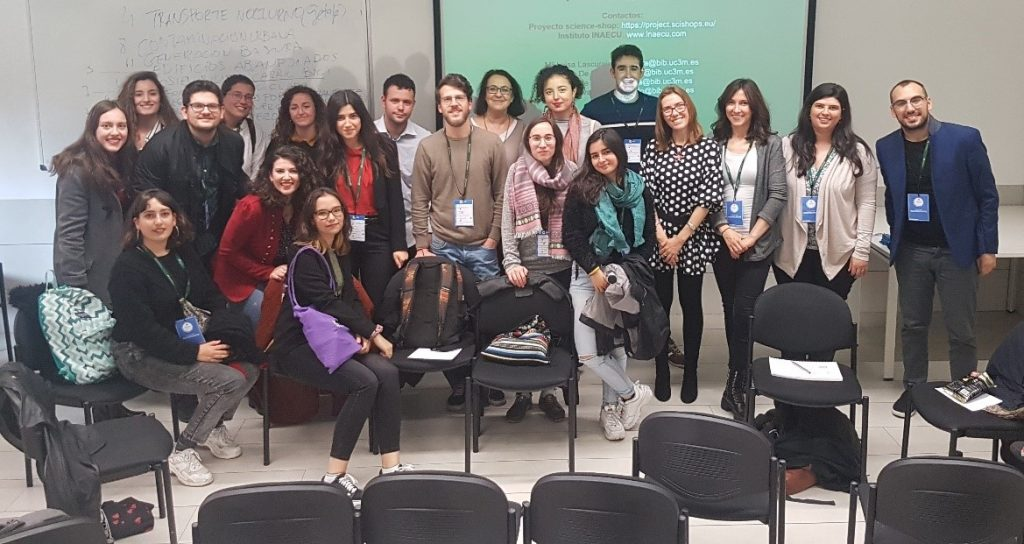 youth speak forum 2