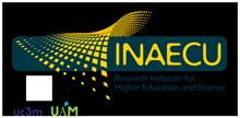 INAECU Logo