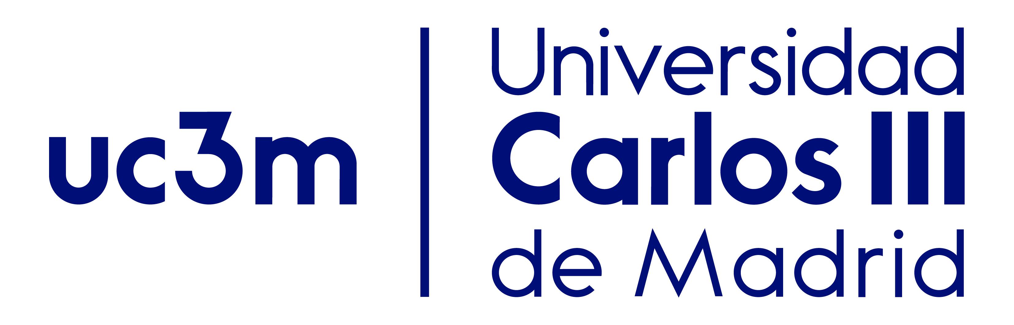 logo-Carlos-III-BLANCO